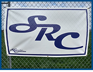 Scott Recreation Commission Banner