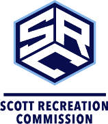 Scott Recreation Commission